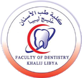 Khalije Dental LMS